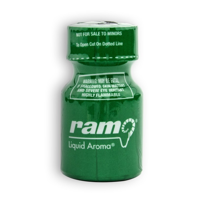 RAM PWD 9ML - Sex Shop Prazer 24
