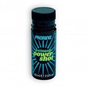 OBSESSIVE FLOWERIA THONG - Prazer 24 ®