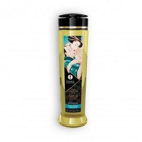 OBSESSIVE SWANITA CORSET AND THONG BLACK - Prazer 24 ®