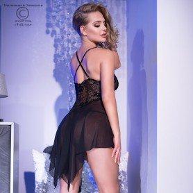 LUBRICANTE DE BASE ACUOSA LIQUID SEX WATER BASED LUBE 118ML - Prazer 24 ®