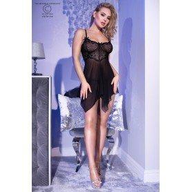 CREME LUBRIFICANTE COM FEROMONAS LIQUID SEX 113GR - Prazer 24 ®