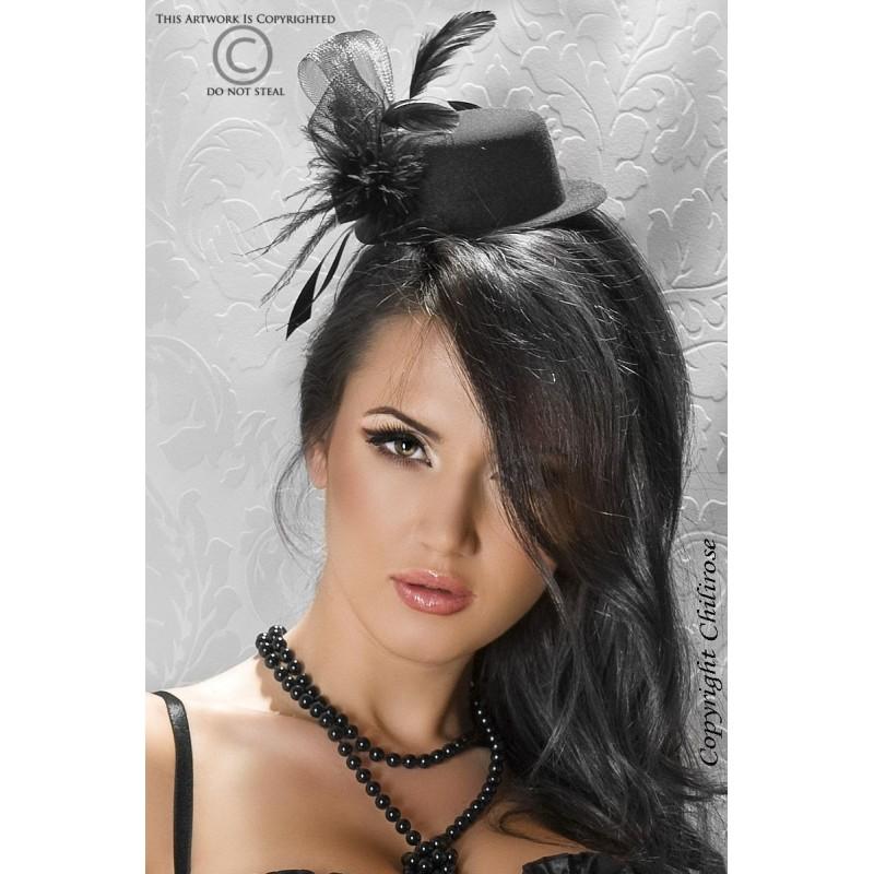 VESTIDO CR-3099 - Sex Shop Prazer 24
