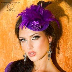 LINGERIE FEMININA - VESTIDO CR-3099
