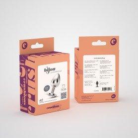 GOODFELLAS MESH THONG BLACK - Prazer 24 ®