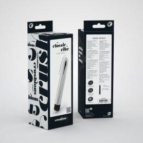 GREY BOX KIT - Prazer 24 ®