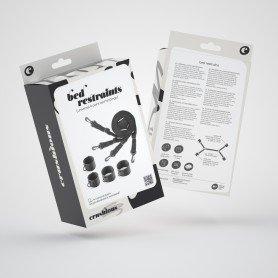 STRENGHT VIBRATING PENIS RING BATHMATE - Prazer 24 ®