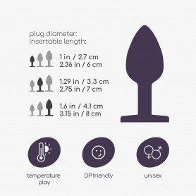 OBSESSIVE SEXY MEMORY CARD GAME - Prazer 24 ®