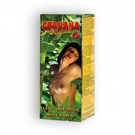 DISFRAZ DE CHICA DE CARRERAS CR-3326 - Prazer 24 ®