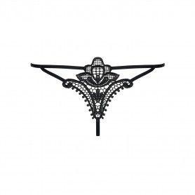 BONDAGE SILKY RIBBON RED - Prazer 24 ®