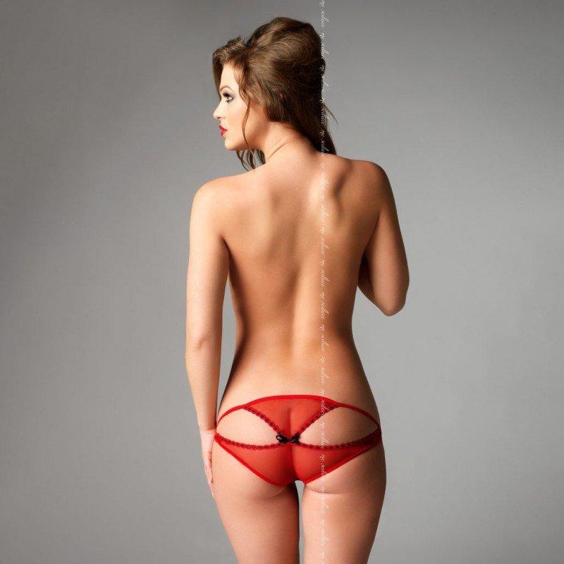 SUPORTE PARA BALOIÇOS UNIVERSAL SEX SWING STAND - Prazer 24 ®