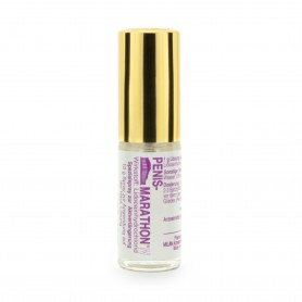 LUBRICANTE THAT´S ALL YOU NEED 20ML - Prazer 24 ®