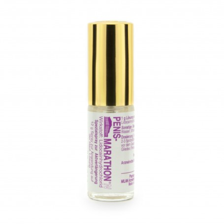 LUBRIFICANTE THAT´S ALL YOU NEED 20ML - Prazer 24 ®