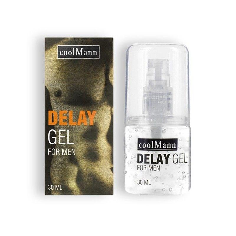 GEL ANAL-ESE 44GR - Sex Shop Prazer 24