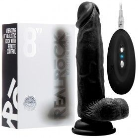 OUCH! MASK BLACK - Prazer 24 ®