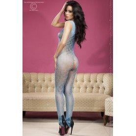 CANETA ANESTESIANTE E RETARDANTE STAY HARD 6ML - Prazer 24 ®
