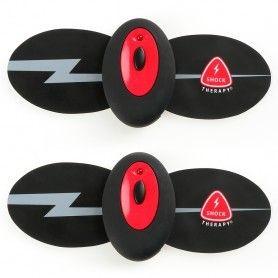 G-Spot Stimulator Black