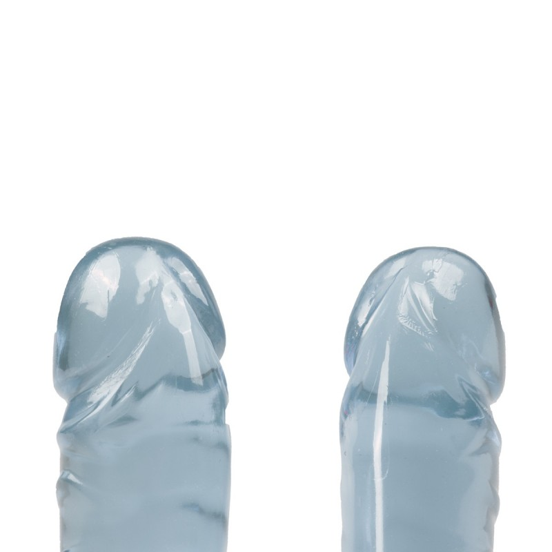 VELA DE MASSAGEM AFRODISÍACA SWEDE SENZE TEASING 150ML - Sex Shop Prazer 24