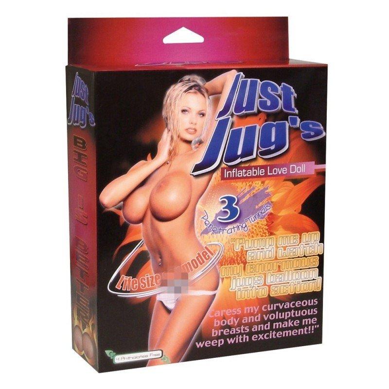 ÓLEO AFRODISÍACO SHUNGA ESPUMANTE MORANGO 100ML - Sex Shop Prazer 24