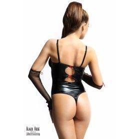 Lady Godiua Strap-On – Masculino Vibração