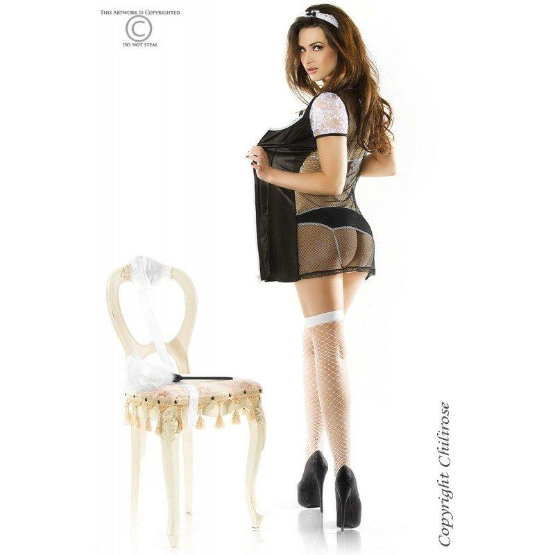 ÓLEO DE MASSAGEM SHUNGA EUPHORIA FLORAL 250ML - Sex Shop Prazer 24