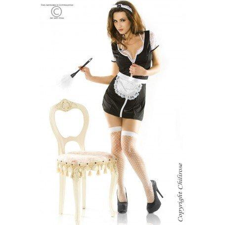 GOTAS HOT SEX GIRL 20ML - Prazer 24 ®