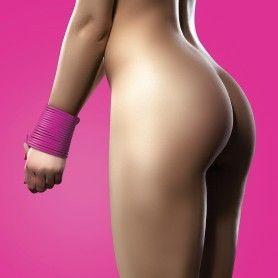 Clitorix Active Estimulante Feminino 40ml