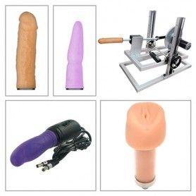 LUBRIFICANTE SEX TARTS...