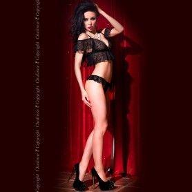 FETISH CHAINS OF LOVE BONDAGE KIT - Prazer 24 ®