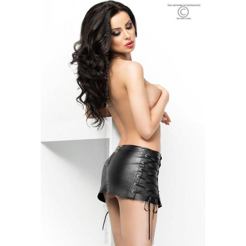 SPANISCHE LIEBESCREME ESTIMULANTE UNISEXO 40ML - Sex Shop Prazer 24