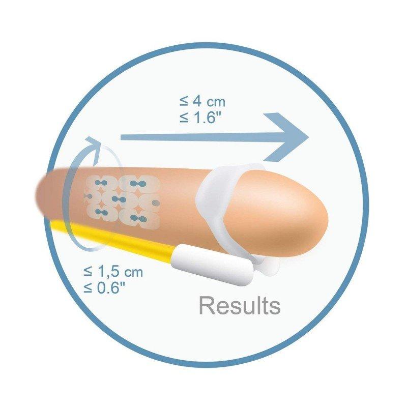 EXCITE BODYLUB MASSAGE GEL ORIGINAL HEMP AND BLUEBERRY 200ML - Prazer 24 ®