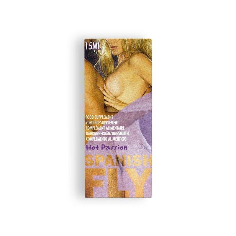 TANGA FEMININA COMESTÍVEL CHOCOLATE - Sex Shop Prazer 24
