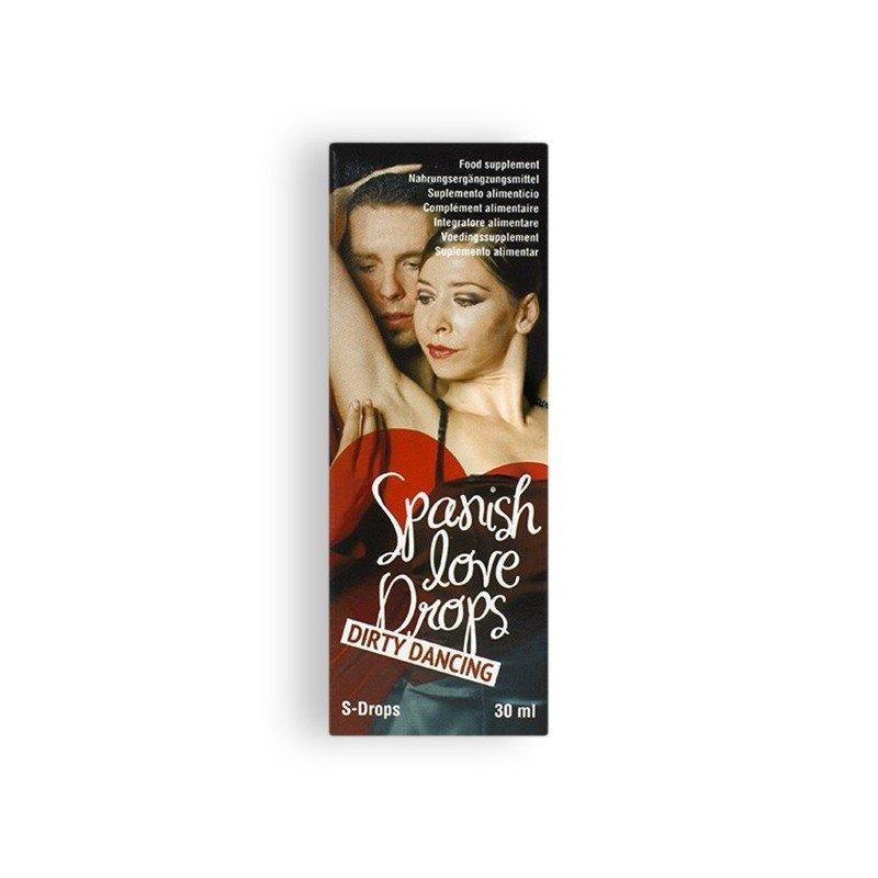 SHIATSU™ PERSONAL LUBRICANT SILICONE BASED INTIMATE MOMENTS 100ML - Prazer 24 ®