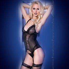 BDSM - ESTIMULADORES VIBRATING NIPPLE PUMPS