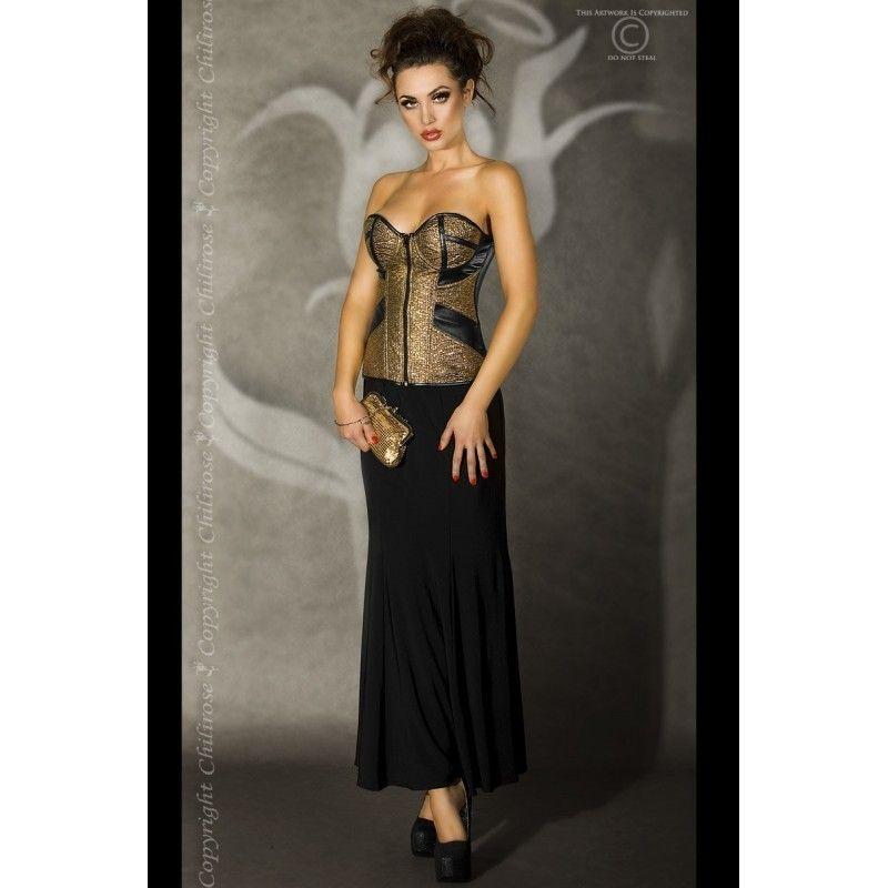 PERFUME COM FEROMONAS TWILIGHT WOMAN 45ML - Prazer 24 ®