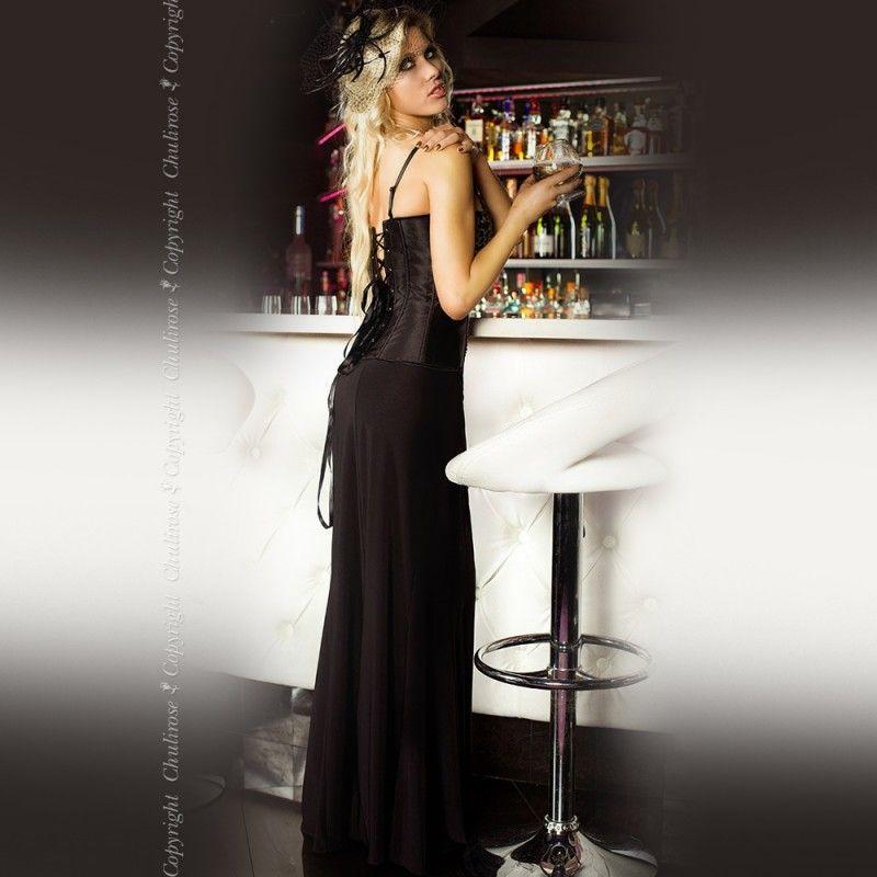 PERFUME COM FEROMONAS NATURAL SPRAY WOMAN 45ML - Prazer 24 ®