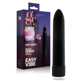 DUREX PLAY VIBRATIONS VIBRATING RING - Prazer 24 ®