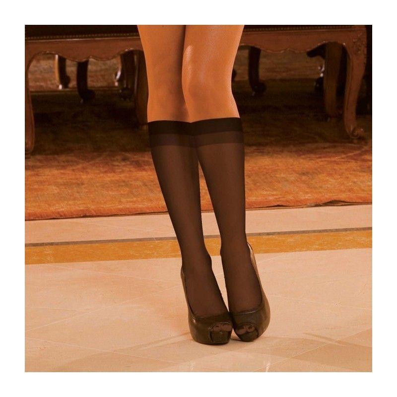 ÓLEO DE MASSAGEM COMESTÍVEL SHIATSU™ CANELA 100ML - Sex Shop Prazer 24