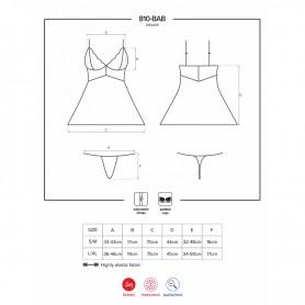 SKIN LIGHT CREAM 85ML - Prazer 24 ®
