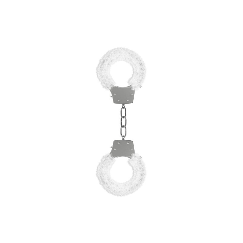 SPRAY RETARDANTE RHINO LONG POWER SPRAY HOT™ 10ML