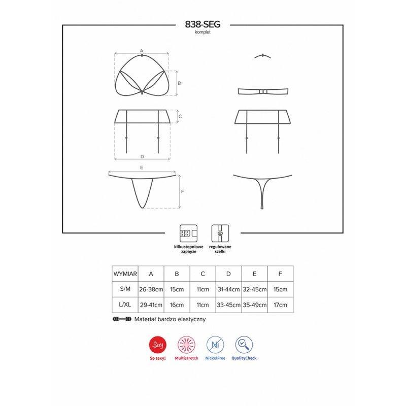 VIBRADOR THE REALISTIC COCK UR3 8'' LATINO - Prazer 24 ®