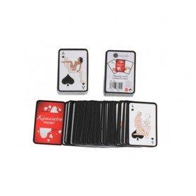 PROFESSIONAL WIRELESS ELECTRO-MASSAGE KIT FETISH FANTASY SHOCK THERAPY - Prazer 24 ®