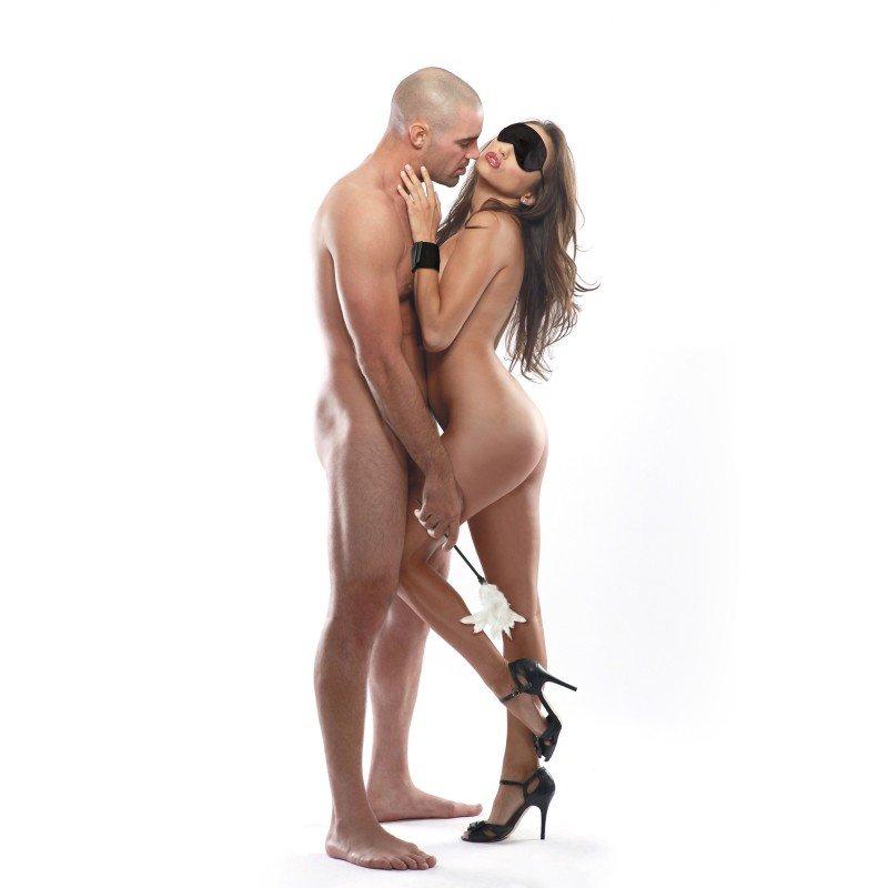 ANEL PARA O PÉNIS OOH ROXO - Sex Shop Prazer 24