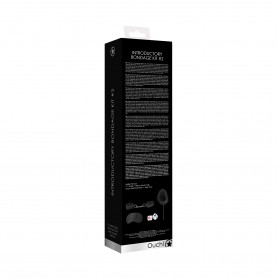 FISTING CREAM LUBRICATING FISTS 500ML - Prazer 24 ®