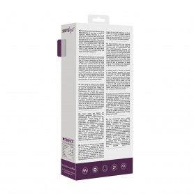 CATSUIT NUDE TRANSLÚCIDO COM COSTURA FRONTAL - Prazer 24 ®
